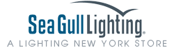 Sea Gull Lighting Lights. A Lighting New York store and authorized Sea Gull Lighting dealer.